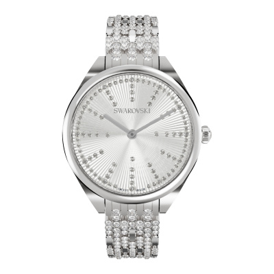 Swarovski Attract horloge 5610490