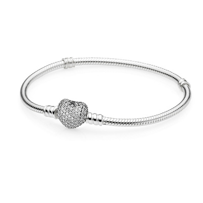Pandora Bracelet Dealers Cheaper Than Retail Price Buy Clothing Accessories And Lifestyle Products For Women Men