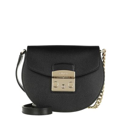 Furla Crossbody Bag BATJEP0ARE000O6000