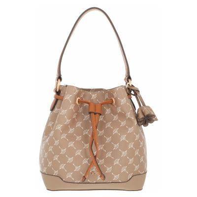 JOOP! Backpack 4140005806711