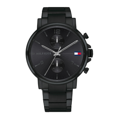 Tommy Hilfiger Denim watch TH1710414