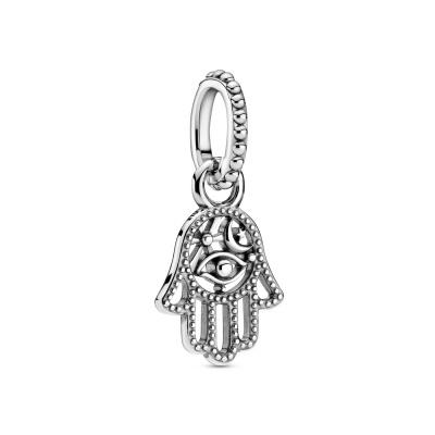 Pandora Passions Charm 799144C00