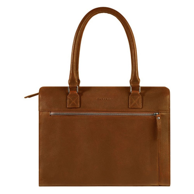 Burkely Antique Avery Laptop Bag 8007001.56.24