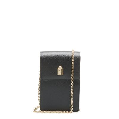 Furla 1927 Crossbody Bag EBP5ACOARE000O6000