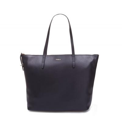 Furla Shopper WB00210HSF000O6000