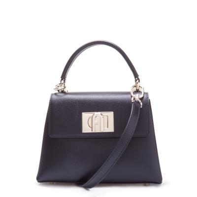 Furla Handbag WB00109ARE000O6000