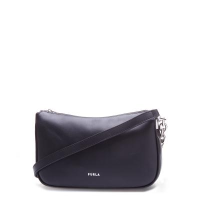 Furla Shoulder Bag WB00356AX0733O6000