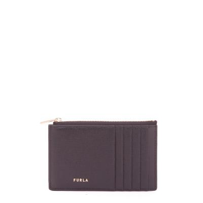 Furla Card Holder WP00088B30000O6000
