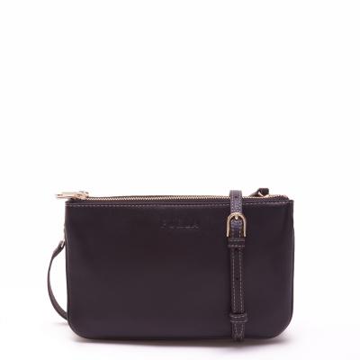Furla Crossbody Bag WE00217BX0053O6000