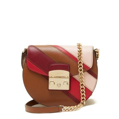 Furla Crossbody Bag BATJEP0BX0207TCO00