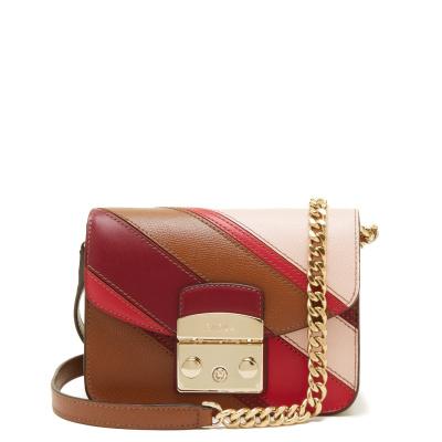 Furla Crossbody Bag WB00217BX0207TCO00