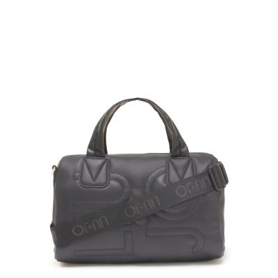 Liu Jo Travel Bag AF1082E0002-22222