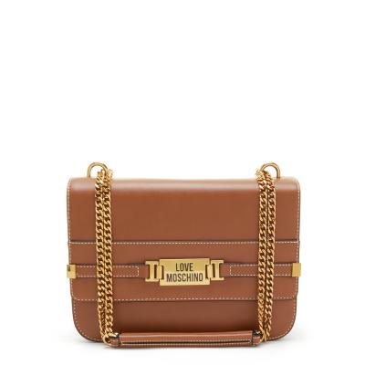 Love Moschino Shoulder Bag JC4236PP0DKB0200