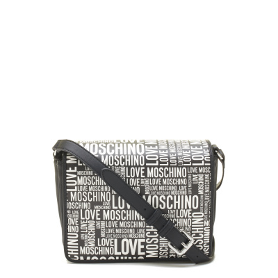 Love Moschino Crossbody Bag JC4163PP1DLE100A