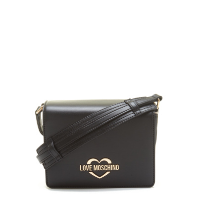 Love Moschino Crossbody Bag JC4173PP1DLG100A