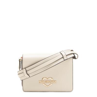 Love Moschino Crossbody Bag JC4173PP1DLG111A