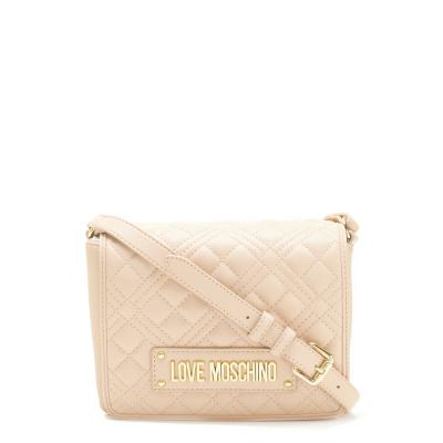 Love Moschino Crossbody Bag JC4002PP1DLA0107