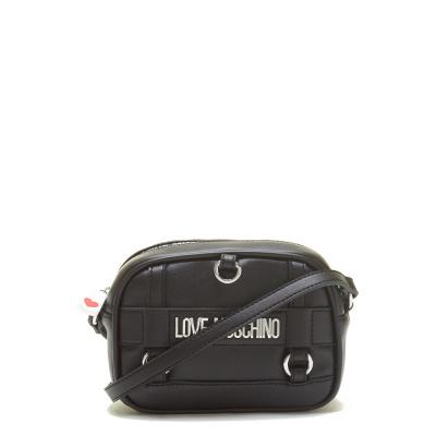 Love Moschino Crossbody Bag JC4147PP1DLD0000