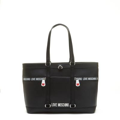 Love Moschino Shopper JC4148PP1DLD0000