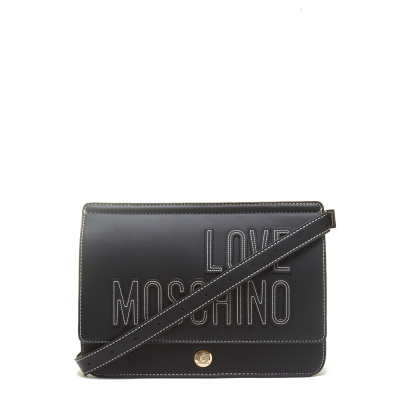 Love Moschino Crossbody Bag JC4179PP1DLH0000