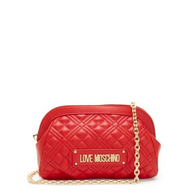 Love Moschino Crossbody Bag JC4012PP0DLA0500