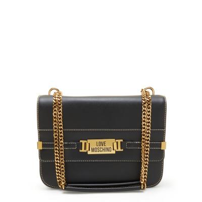 Love Moschino Shoulder Bag JC4236PP0DKB0000