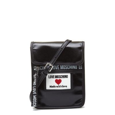 Love Moschino Crossbody Bag JC4035PP1CLC100A