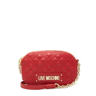 Love Moschino Crossbody Bag JC4207PP0CKA0500