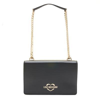 Love Moschino Shoulder Bag JC4170PP1DLG100A