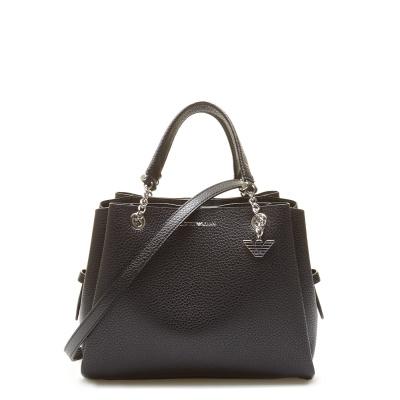 Emporio Armani Handbag Y3D159-YFN6E-81386