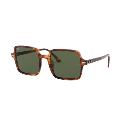 Ray-Ban Square II Zonnebril RB19739543153
