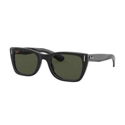 Ray-Ban Icons Sunglasses RB22485290131