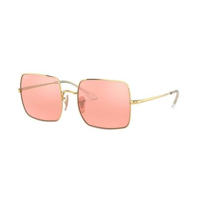 Ray-Ban Icons Sunglasses RB1971540013E