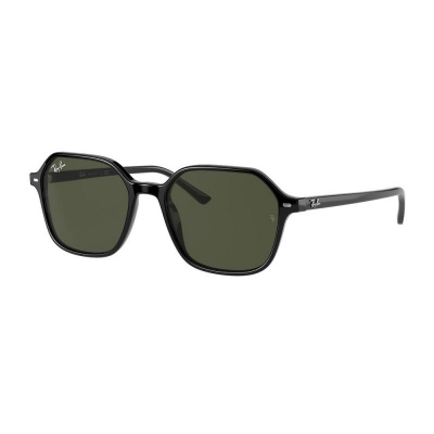 Ray-Ban Sunglasses RB21949013151