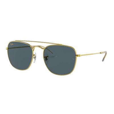 Ray-Ban Sunglasses RB35579196R551