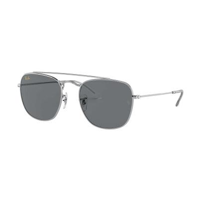 Ray-Ban Sunglasses RB35579198B151