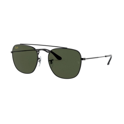 Ray-Ban Sunglasses RB355791993151