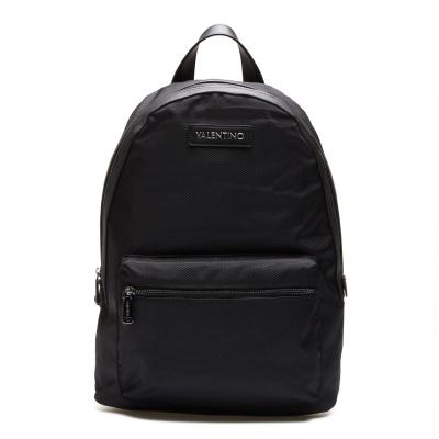 Valentino Anakin Backpack VBS43318NERO