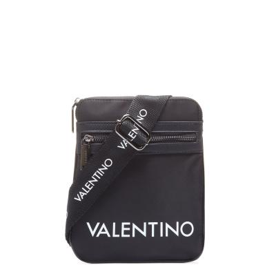 Valentino Kylo Crossbody VBS47305NERO