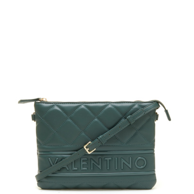 Valentino Bags Toiletry Bag VBE51O528FORESTA