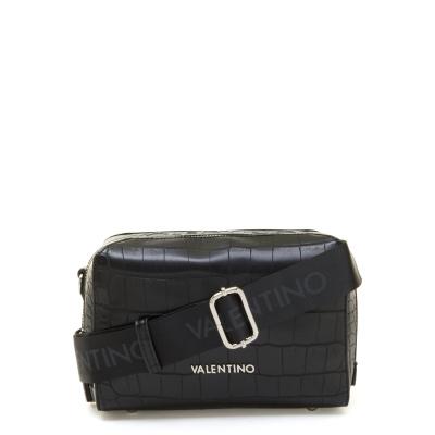 Valentino Bags Crossbody Bag VBS52901CNERO