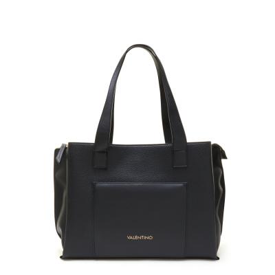 Valentino Bags Shoulder Bag VBS5K701NERO