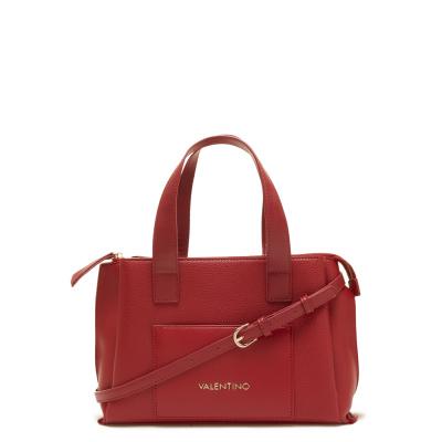 Valentino Bags Handbag VBS5K702BORDEAUX