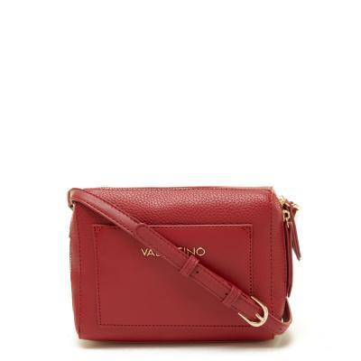 Valentino Bags Crossbody Bag VBS5K703BORDEAUX