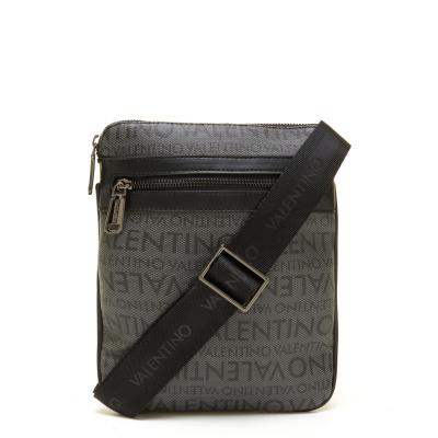 Valentino Bags Crossbody Bag VBS5LA04NERO-MULTI