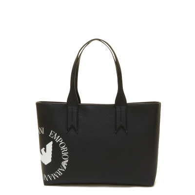 Emporio Armani Shopper Y3D099-Y330E-85893