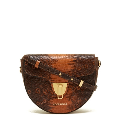 Coccinelle Crossbody Bag IOE150301W03TU