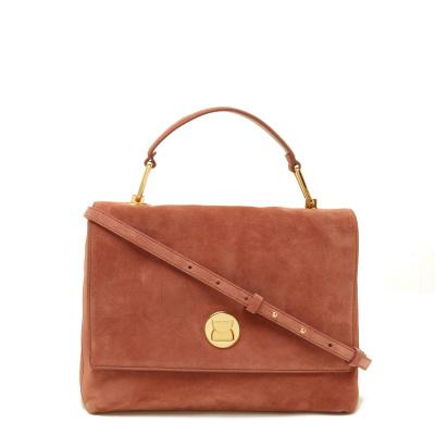 Coccinelle Handbag ID1180101R50TU
