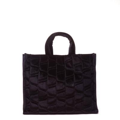 Coccinelle Handbag IBP180101001TU