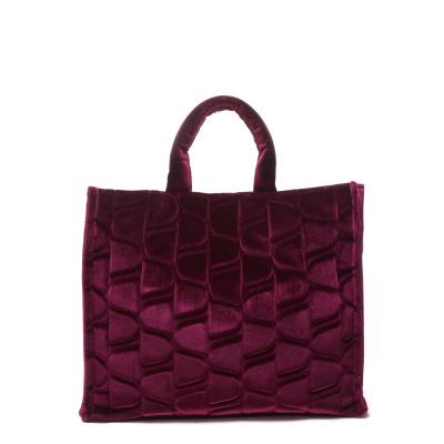 Coccinelle Handbag IBP180101R22TU
